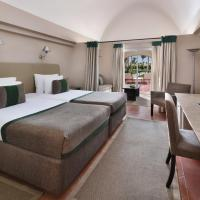 Jaz Makadina, hotel in Hurghada