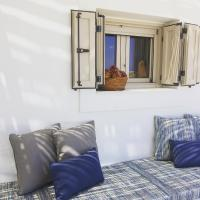 Blé - Traditional Renovated Cottage