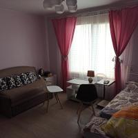 Гостевой дом КРАФТ, Кошелёвская 28