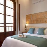 Casal de Petra - Rooms & Pool
