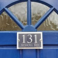 131 on Atholl