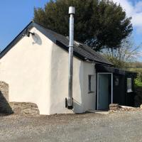 The Bothy, hotel in Highbray