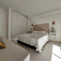 SF SRL 2, hotel near Coronel Felipe Varela International Airport - CTC, San Fernando del Valle de Catamarca