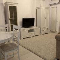 Apartament Tomis Plus
