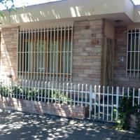 THE HOUSE OF SAFAD, hotel near Governor Francisco Gabrielli International Airport - MDZ, Mendoza