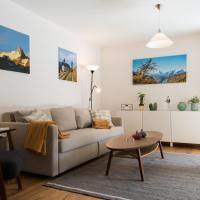 Montela Apartments - Haus F