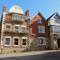 Guildhall Tavern Hotel & Restaurant