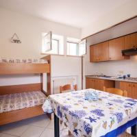 Appartamenti Benedetta