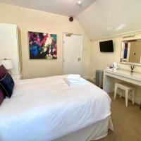 Heather House - Room 4