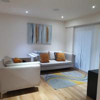 2 Bed Apartment Boulevard