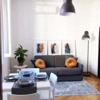 Fortuna Apartment Trastevere
