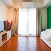 Sunplaza 126 Shimanouchi - Vacation STAY 42944v