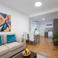 Maninindra Hideaway - w/2 bedrooms, A/C, free Wifi
