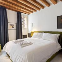 °° Dimora San Lorenzo - Luxury Apartment °°