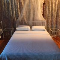 9mouses Chasiotis Guest House