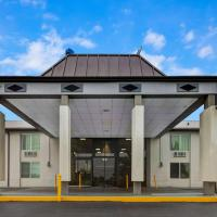 Motel 6 Indianapolis, IN, hotel in Indianapolis East, Indianapolis