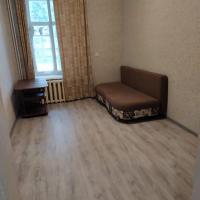 Квартира 2х муштари 27а
