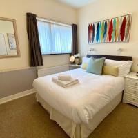 Heather House - Room 7