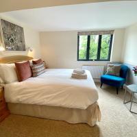 Heather House - Room 8