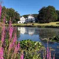 Landgoed Altenbroek