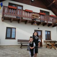 Casa Iancu
