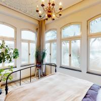 Ginius Homes- Luxury Home Düren