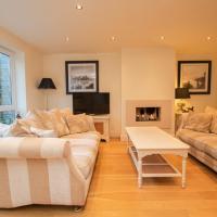 Delightful 2 Double Bedroom House Henley-on-Thames