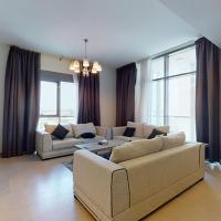 Super Luxury flat