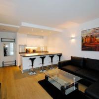 Apartment Centro