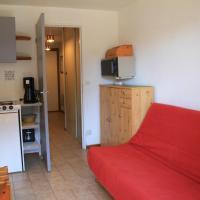 Appartement Châtel, 1 pièce, 4 personnes - FR-1-200-161