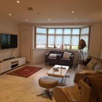 2 Bed Finchley Flat
