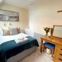 Heather House - Room 6