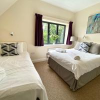 Heather House - Room 9