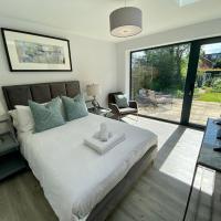 Heather House - Room 1