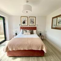 Heather House - Room 2
