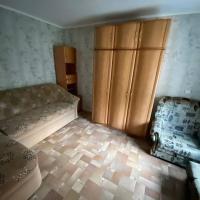 Apartent na pervomaiskoy 31