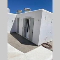 Sunset Studio 1, hotel in zona Aeroporto di Mykonos - JMK, Città di Mykonos