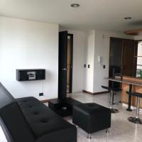 Apartamentos Amoblados Pereira MO