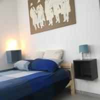 Corte Capriccio, hotell i Stra
