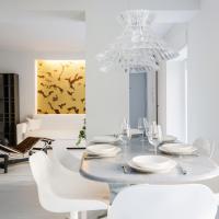 Brera - Bright and cosy 2 bedroom apt- Solferino