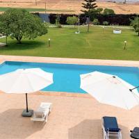 Maison de compagne avec piscine privée 10km d'el Jadida