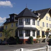 Hotel Dreischläger Hof, Hotel in Fernthal