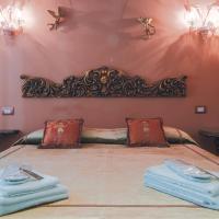 Cocai Luxury Apartment