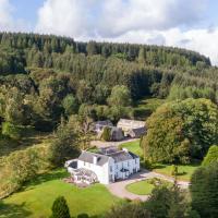 Killean Farmhouse