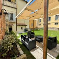 Home of Piero