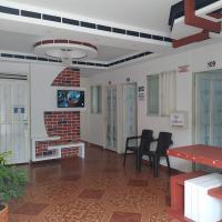 Hotel Quinchia
