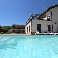 Guest House AltaRio