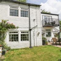 Springhead Cottage