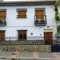 Casa Montilla