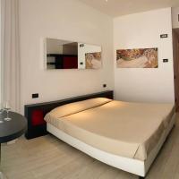 Blue Shades ApartHotel, hotel di Pisa